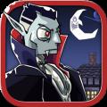 Dracula Tra hỏi