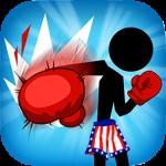 Boxing solo