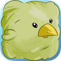Thổi bay chim