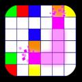 Liên kết Pixel